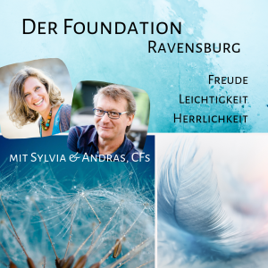 Der Foundation in  Stuttgart